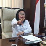 Pj Sekda Kaltim: Tes SKB-CPNS Kaltim Diikuti 587 Orang