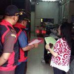 Sambudi Owner PT KBM Belum Muncul di Kejati Kaltim