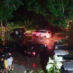 Tsunami Selat Sunda: Korban Terus Bertambah, Sudah 168 Tewas, 745 Luka, 30 Hilang