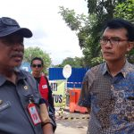 Kasus Tanah Longsor di Sangasanga, PT ABN Dilarang Menambang Batubara di Pit 1 West
