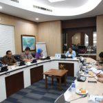 Perkuat Keberlanjutan Sawit, ISPO Akan Diatur oleh Peraturan Presiden