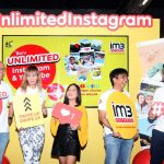 Paket Unlimited IM3 Ooredoo, Akses Instagram Tanpa Kuota