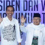 NKRI Bersyariah Usungan HRS Hanya Didukung 12,8% Pemilih
