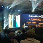 Asus Zenfone Max Pro M2 Begitu Menggoda, Kamera Pakai Sensor Sony IMX 486