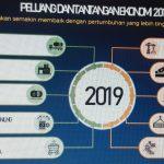 BI: Prospek Ekonomi Kaltim Tahun 2019 Semakin Membaik