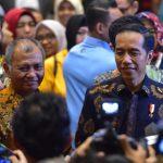 Ada Penembakan 31 Pekerja di Nduga, Presiden Jokowi: Pembangunan Infrastruktur di Papua Tetap Lanjut