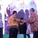 PHM Meraih Dua Penghargaan PROPER Hijau dari KLHK
