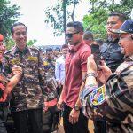 Survei Menunjukkan 9 Juta Percaya Fitnah, Presiden Jokowi: Sekarang Saya Harus Menjawab