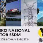 Jelang Libur Tahun Baru, Kementerian ESDM: Kondisi BBM, LPG, dan Ketenagalistrikan Normal
