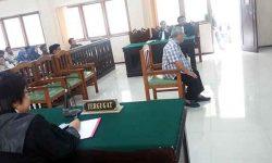 Tiga Oknum Anggota DPRD Kaltim Diduga Terkait Korupsi Dana Hibah Rp18,405 Miliar