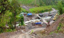 Satu Korban Tewas Penembakan KKB di Papua Berasal dari Tenggarong