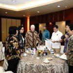 Sri Mulyani Ceritakan Akuisisi Freeport Hingga ke Pangkuan Indonesia