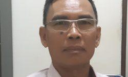 Pemkot Samarinda Kalah Lagi di PT TUN Melawan Calon Ketua RT