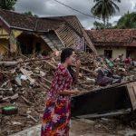 Tsunami Selat Sunda: Mengapa Tidak Terprediksi?