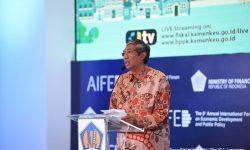 Indonesia Membutuhkan Transformasi Ekonomi yang Kuat
