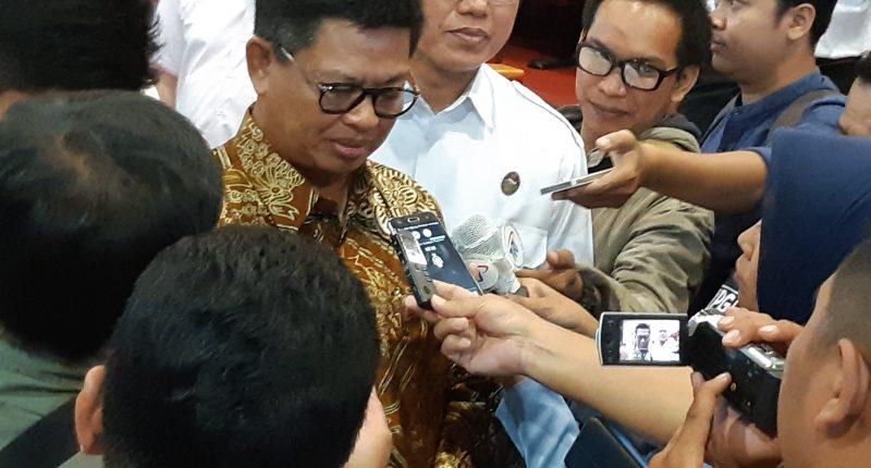 Pemprov Kaltara Usulkan 13 Ribu Hektar Tambak Disertifikat