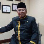 Pemprov Kaltim Diminta Menelisik Jalan Provinsi yang Rusak