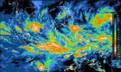 Curah Hujan Kembali Tinggi, BMKG Imbau Masyarakat Waspadai Bencana Hidrometeorologi
