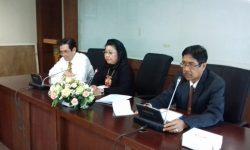 IPHI Kaltim akan Bangun Rumah Sakit di Samarinda