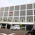 Timsel Calon Anggota KPU Kaltim Buka Lagi Pendaftaran, Mulai 30 Januari-5 Pebruari
