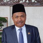 Komisi III DPRD Katim Desak Menhub Atasi Kondisi Darurat di Bandara APT Pranoto