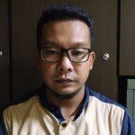 Menyimpan Shabu-shabu, Oknum PNS Kukar Ditangkap di Samarinda