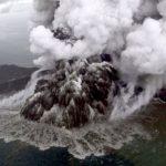 """Frekuensi Erupsi Gunung dan Gempa Bumi Meningkat, Dana Mitigasi Bencana """"Sedikit"""""""