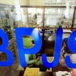 Permenkes: Ada Tambahan Biaya Rp10 Ribu-Rp20 Ribu bagi Peserta BPJS  Rawat Jalan