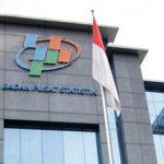Neraca Perdagangan Indonesia Bulan Agustus Surplus 85,1 Juta US$