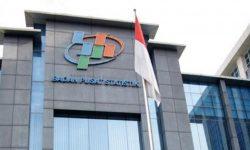 Hunian Hotel Berbintang di Kaltim Masih Dikisaran 58 Persen
