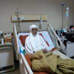 Kaltim KLB Demam Berdarah, Sudah 10 Orang Meninggal