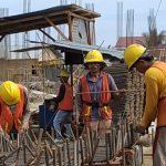 Bantuan Untuk Pekerja Harus Tepat Sasaran