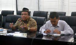 Komisi I DPRD Bontang Ingin Jumlah Penerima dan Besaran Beasiswa Segera Diumumkan