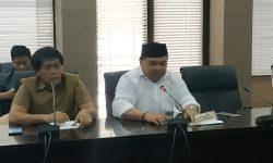 Komisi I DPRD Bontang Mediasi Kasus PHK Dahlan di PT ZTPI