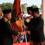 "Balikpapan ""Borong"" Panji Keberhasilan Pembangunan"
