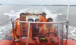 Rustan Sudah 6 Hari Hilang, Tim SAR Baru Menemukan Kapalnya