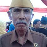 Testimoni Tokoh di HUT Ke 62 Provinsi Kalimantan Timur