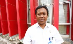 PDAM Pemkab Kutim Siap Kelola Air Bersih di KEK Maloy