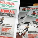Bawaslu Tidak Temukan Unsur Kampanye pada Tabloid Indonesia Barokah