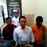 """Penebar Kebencian di Grup Bubuhan Samarinda Mengaku """"Dihantui"""" Ketakutan"""