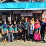Omset Warung Fakir Miskin di Samarinda Rp24,156 Miliar Lebih