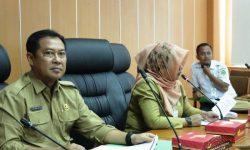 17 Januari Musrenbang RPJMD Kaltim Tahun 2018-2023