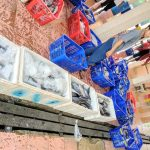 Nelayan Wajib Miliki Kartu Nelayan