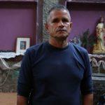 Krisis Venezuela: Orang-orang yang Siap Mati untuk Presiden Maduro