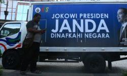 Pemilu 2019: Sebagai Pejabat Publik, Bisakah Kepala Daerah Netral?