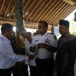 Musrenbangcam, 9 Desa Muara Ancalong Sodorkan 118 Usulan Kegiatan