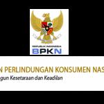 Presiden Tandatangani PP No. 4/2019 Tentang Badan Perlindungan Konsumen Nasional