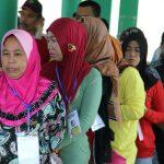 RSUD Nunukan Bantah Biaya MCU Termahal di Indonesia