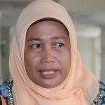Hj Nursan: Warga Minta Kepastian Nilai Ganti Rugi Lahan PLBN