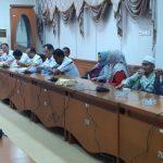 Pemkab Nunukan Klaim Lahan 62 Hektar, Warga Mengadu ke DPRD